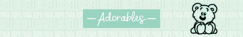 Sellos-para-Ropa-y-Papel-Adorables