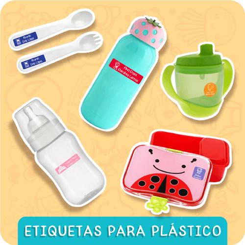 Etiquetas-para-marcar-plásticos-mamilas-y-tuppers