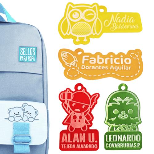 Identificadores-para-mochilas-y-maletas
