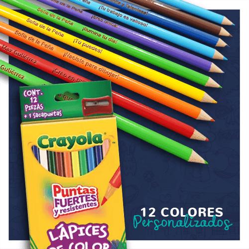 Etiquetas-para-crayoles-y-colores-con-tu-nombre