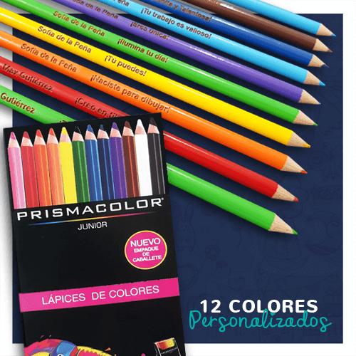 colores-grabados-con-tu-nombre