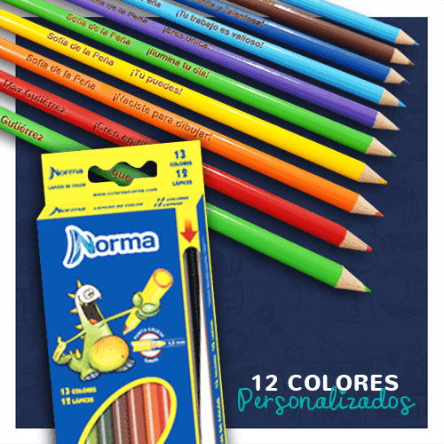 etiquetas-colores-lapices-utiles-escolares