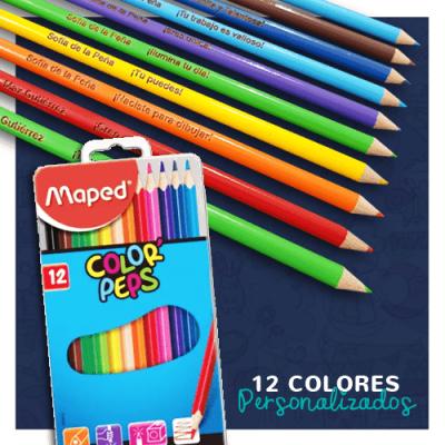 lapices-y-colores-con-nombre-grabados-en-laser-c