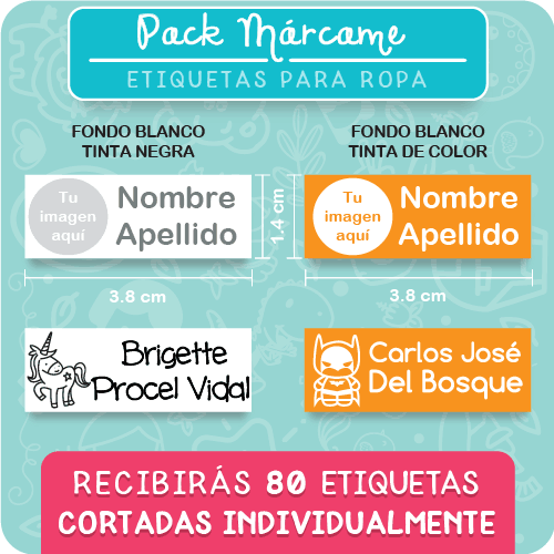 Etiquetas-de-ropa-planchables-Pack-Marcame