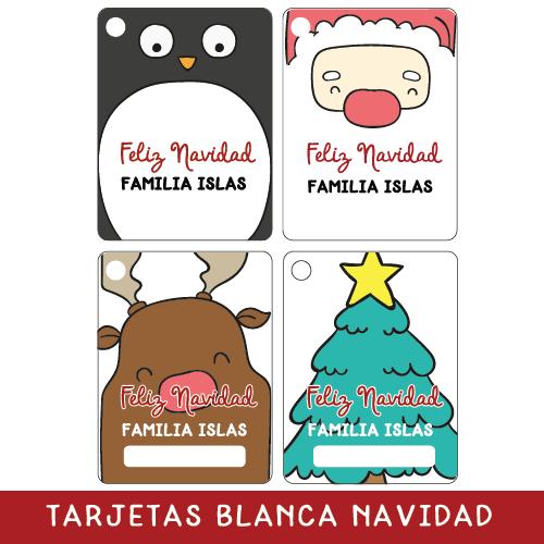 Tarjeta Especial Navidad Tarjeta De Hadas Princesa