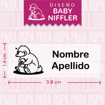 etiquetas-escolares-harry-potter-baby-niffler