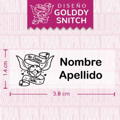 etiquetas-para-ropa-harry-potter-golddy-snitch