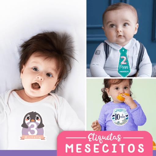 Etiquetas-Meses-Bebes-Fotos